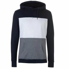 883 Police Corrado Hooded Sweater