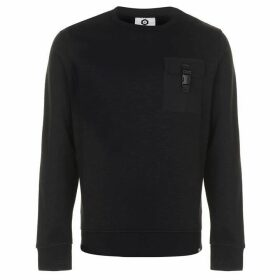 Jack and Jones Core Stann Crew Sweater