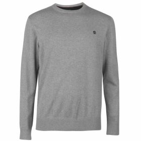 Timberland Williams Crew Sweater