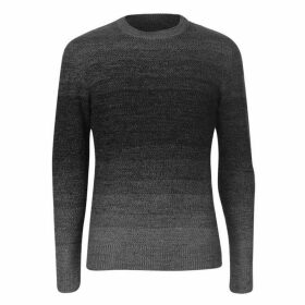 Jack and Jones Originals Twin Knitted Jumper