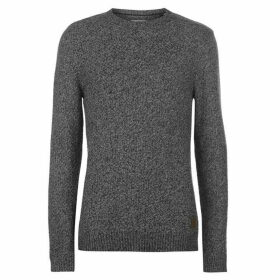 Jack and Jones Originals Dale Knitted Jumper
