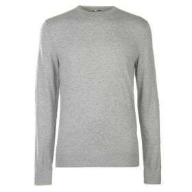 Tommy Hilfiger Tailoring Tommy Crew Jumper