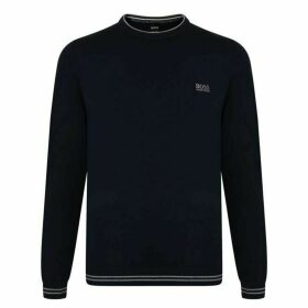 Boss Rimex Knitted Jumper