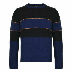 DKNY Knit Jumper