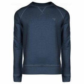 Gant Sun-bleached Sweater