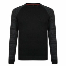 Ted Baker Knitted Jumper