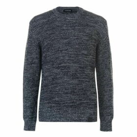 G Star Javvi Knitted Jumper