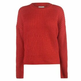Only Nicoya Knit Jumper
