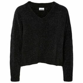 Noisy May Michelle Knit Jumper