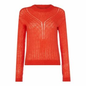 Noisy May Gabby Knit Jumper
