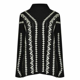 French Connection Knitted Jumper