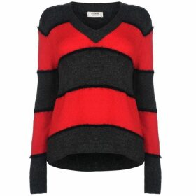JDY Rascal Knitted Jumper