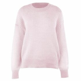 Another Label Ryan Knit Pullover