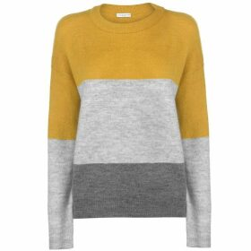 JDY Jacqueline Elanor Jumper Womens
