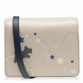 Radley Dare To Dream Magnetic Flap Over Bag