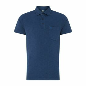 IZOD Dock Solid Polo Sn92