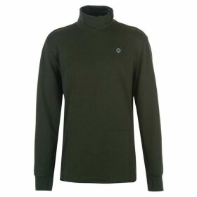 Jack and Jones Core Performance Maleo Sweatshirt