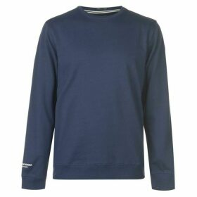Weekend Offender Alessio Sweatshirt