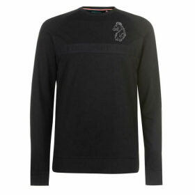 Luke Sport Ition Sweatshirt