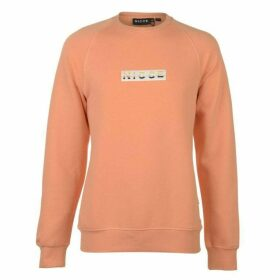 Nicce Hyam Sweatshirt