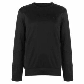 G Star Motac Crew Sweatshirt