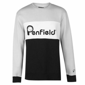 Penfield Hudson Sweatshirt