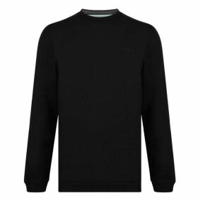 Ted Baker Wall Crew Sweatshirt