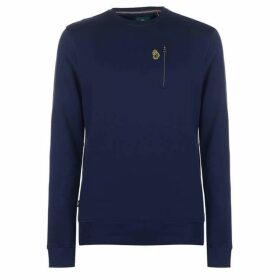 Luke Sport Paris 2 Sweatshirt