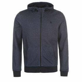 G Star Core Hooded Sweatshirt