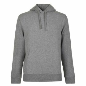 French Connection Hooded Sweatshirt