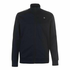 Jack and Jones Core Fern Zip Sweatshirt