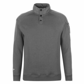 Weekend Offender Griffith Sweatshirt