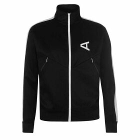Arcminute Pilot Zip Sweatshirt