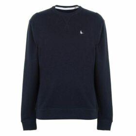 Jack Wills Belvue Sweatshirt