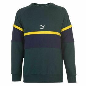 Puma XTG Crew Sweatshirt