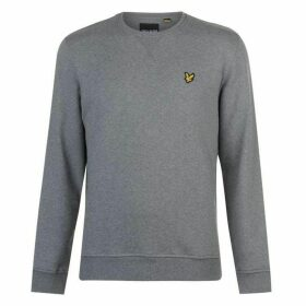 Lyle and Scott Lyle Crew Sweatshirt