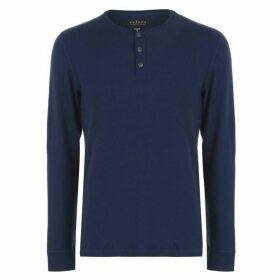 Velvet Aus T Shirt