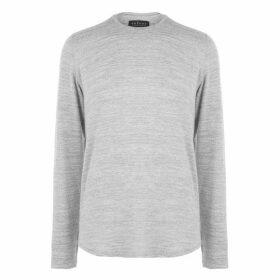 Velvet Marl T Shirt