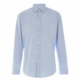 Boss Relegant Shirt