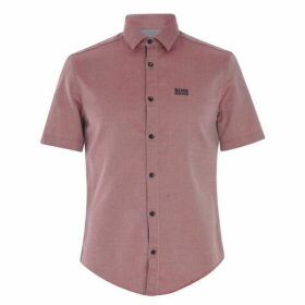 Boss Brodi Short Sleeve T Shirt