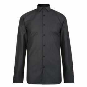 Hugo Business Extra Slim Fit Shirt