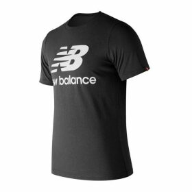 New Balance Essential Logo T Shirt
