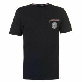 883 Police Vocation T Shirt