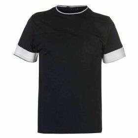 883 Police Roveto T Shirt