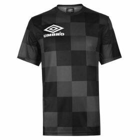 Umbro Monaco T Shirt