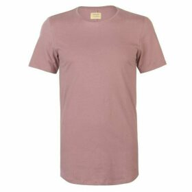 Jack and Jones Essential Hugo T Shirt