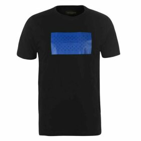Creative Recreation Aurora T Shirt