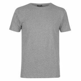 883 Police Thoren T Shirt