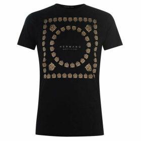 Hermano T Shirt