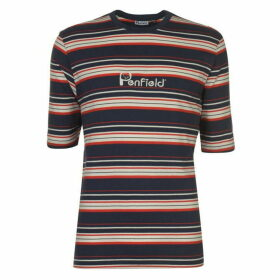 Penfield Guano T Shirt
